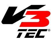 V3TEC